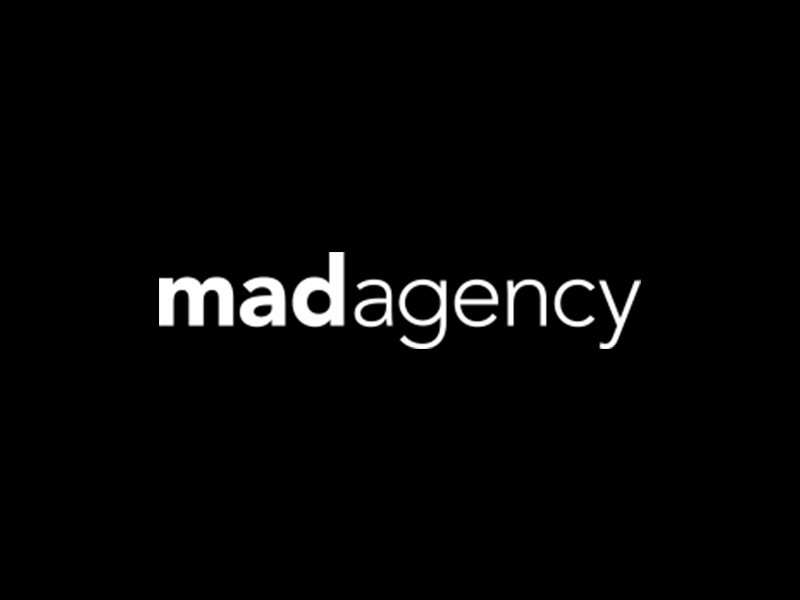 MAD AGENCY