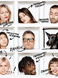 Rankin Agency