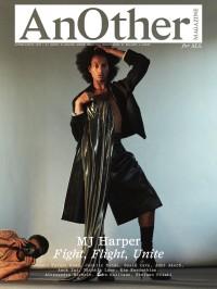 AnOther Magazine