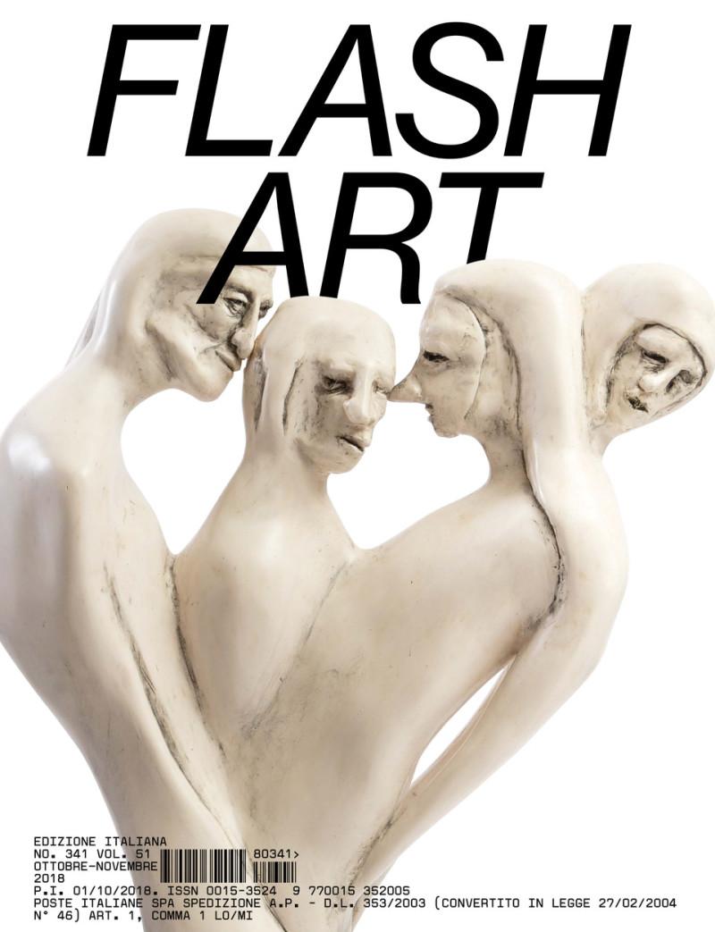 FLASH ART